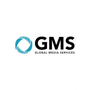 GMS Global Media Services GmbH